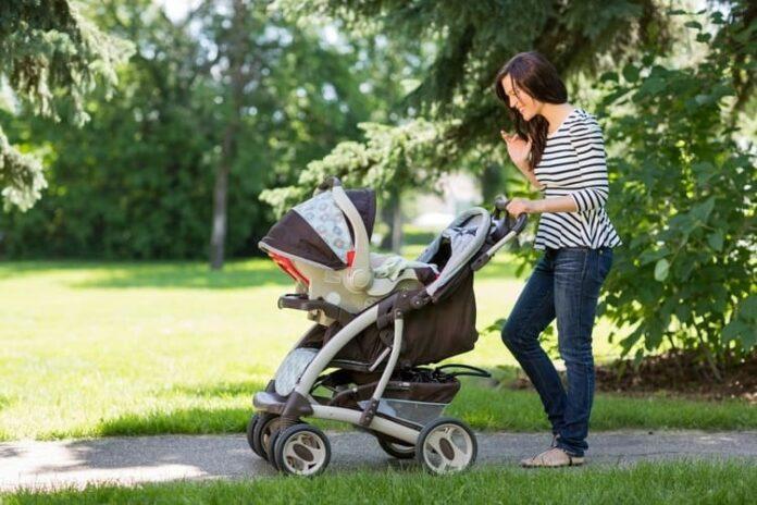 Newborn-Stroller2