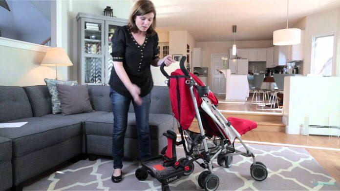 Baby-Stroller-Buggy-Board