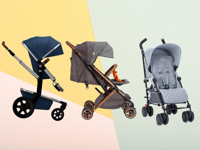 Best-Prams-for-Babies