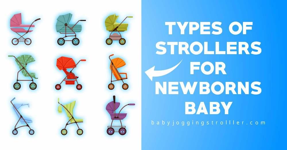 Newborns baby