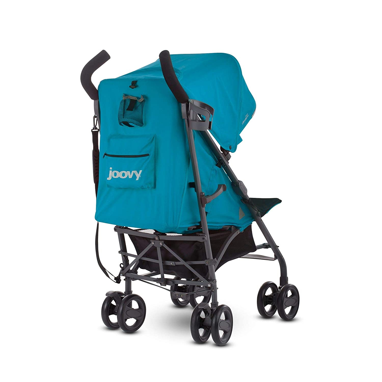 JOOVY New Groove Ultralight Stroller2