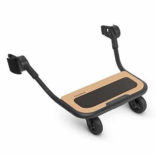 UPPAbaby Stroller Board