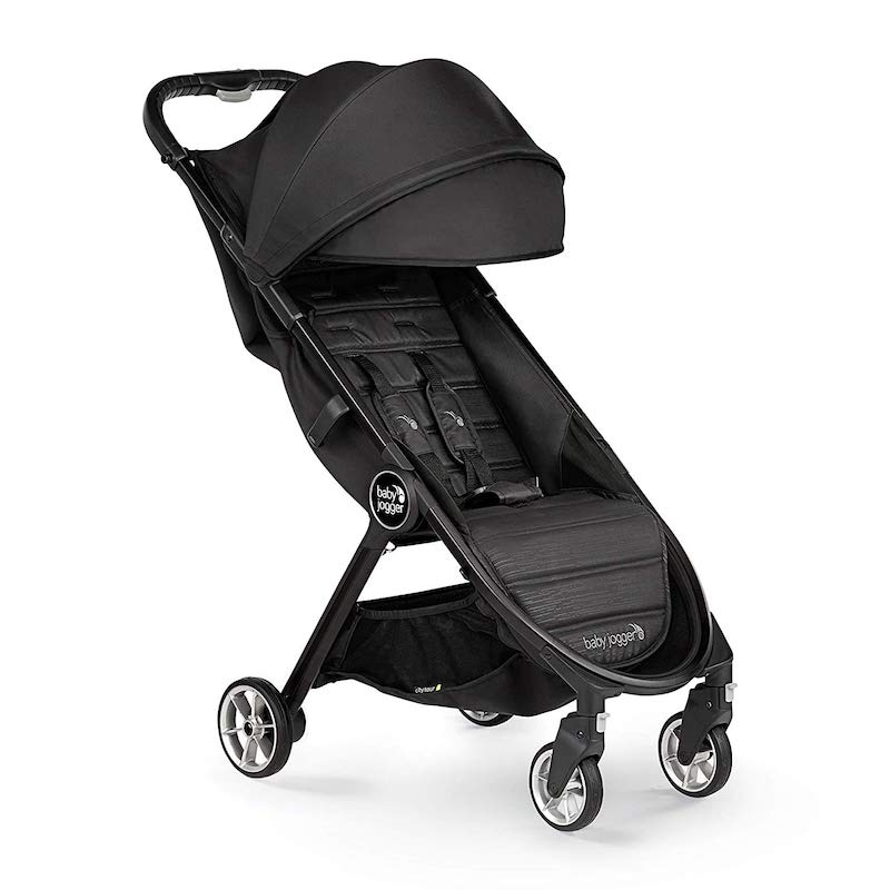 Baby jogger City Mini 2