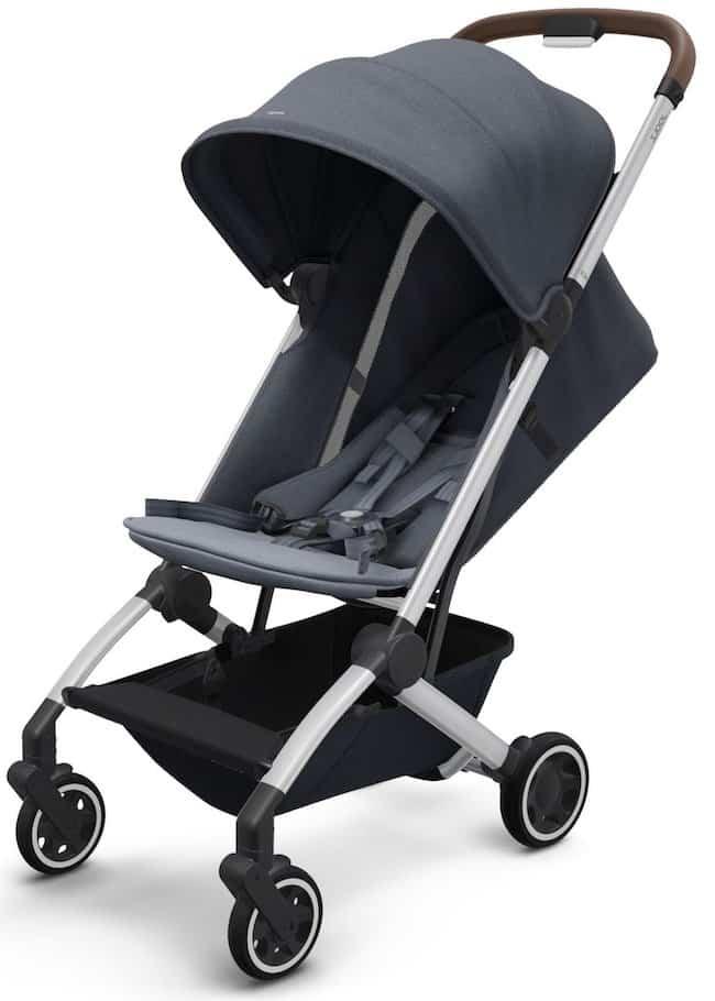 Joolz Aer Stroller Best Air travel stroller
