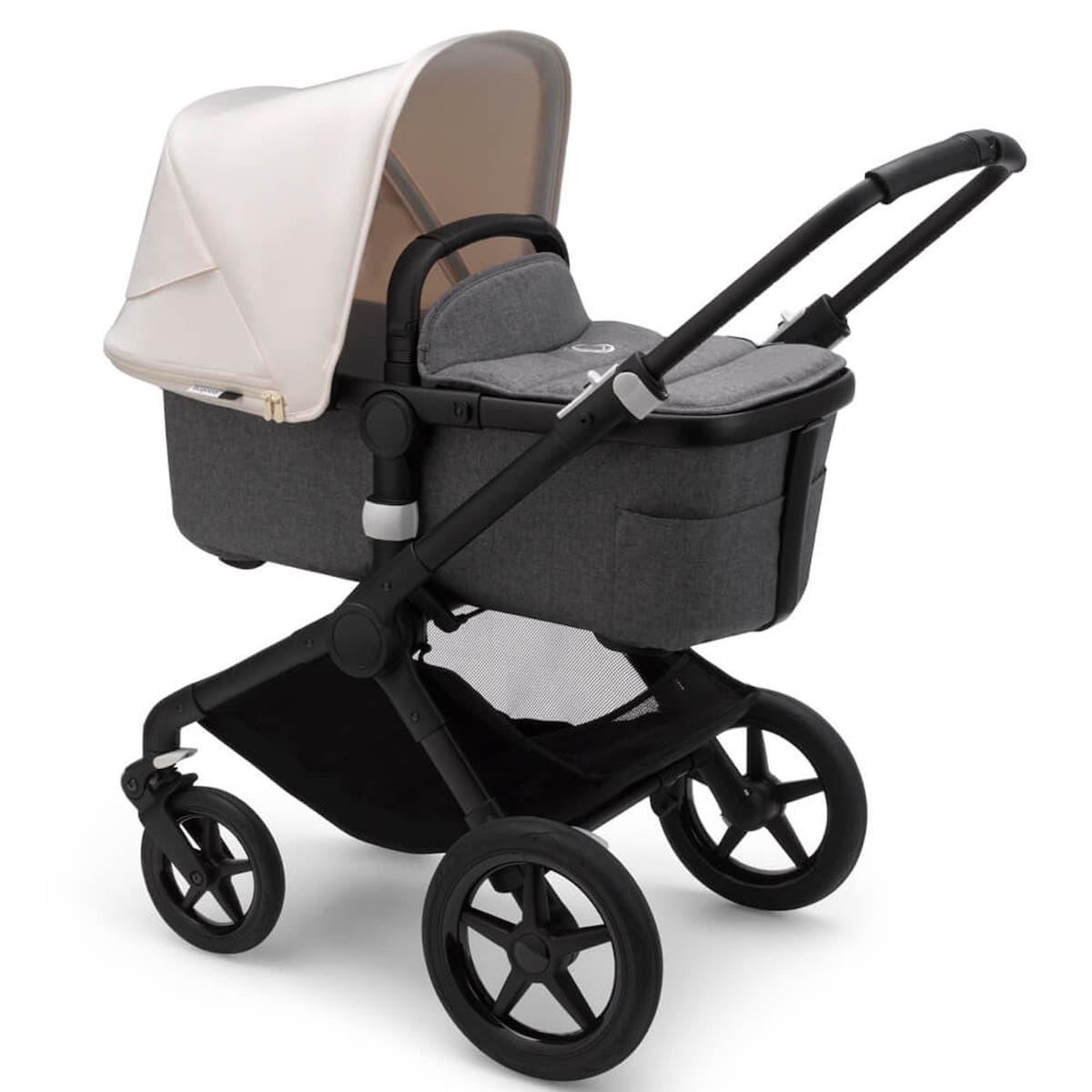 Bugaboo Fox Newborn Stroller