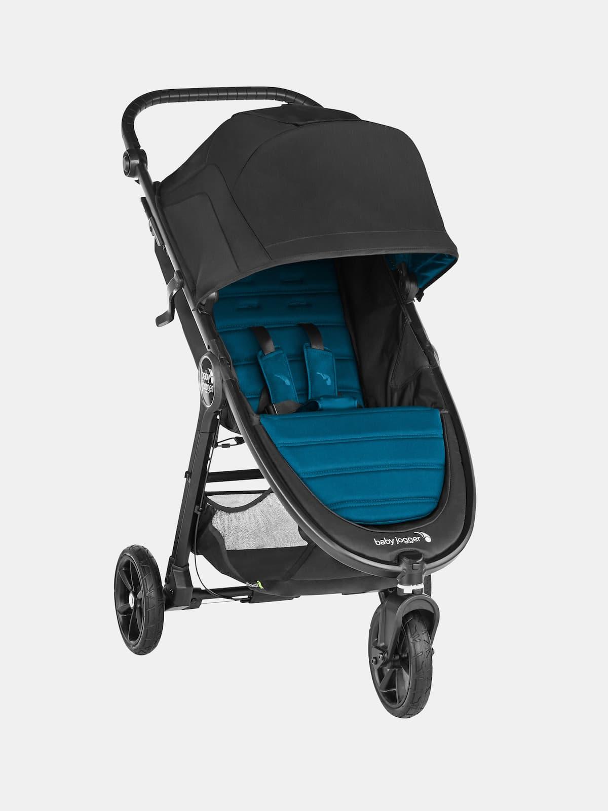 Baby Jogger city mini GT2 umbrella stroller
