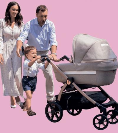 Peg-Perego-Stroller-Booklet