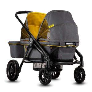 Evenflo Pivot Xplore Wagon